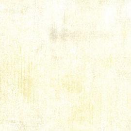 Grunge Cream
