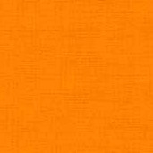 Shades of Linen : Orange