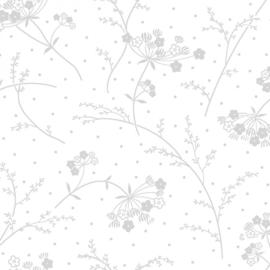 Kimberbell Basic  White on White Make a Wish