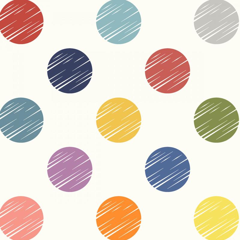 Windham  - Multi Dot