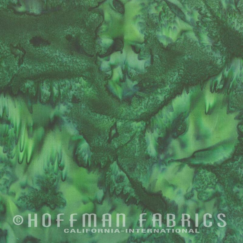 Hoffman 1895 237 Aventurine
