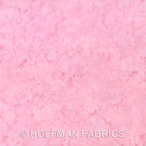 Hoffman 1895 482  Cotton-Candy