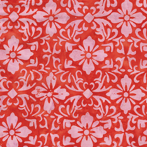 Bali Sweet Love -  Fleur D'Amour Adore - 7525-15