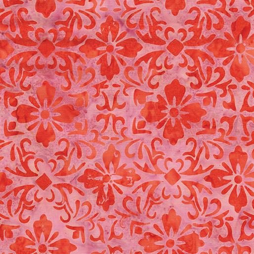 Bali Sweet Love -  Fleur D'Amour Romance 7525-22