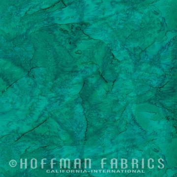 Hoffman Watercolors 1895-146 Stone Green