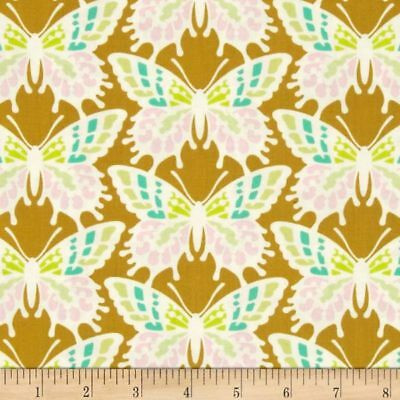 Clementine Flutterby Heather Bailey