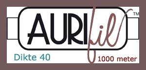 Aurifil - dikte 40.jpg