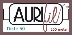 Aurifil - dikte 50.jpg