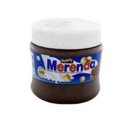 Merenda chocolade pasta, 230gram