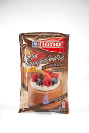 Crema Zagaroplastikis Chocolade 200 gr.