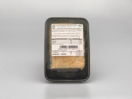 Moussaka vegetarisch 400 gram