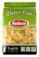 Gluten vrije pasta Fusilli 400gr