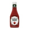Kyknos tomatenketchup 560ml knijpfles