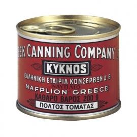 Kyknos tomatenpuree, 200 gram