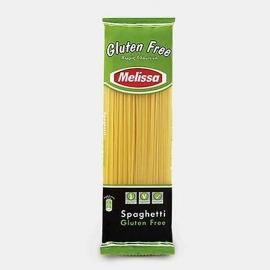 Gluten vrije pasta spaghetti 400gr