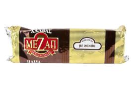 Macedonikos Halva Mezap cacao 1 kilo