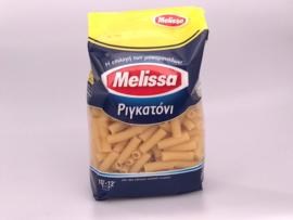 Rigatoni 500 gr. Melissa