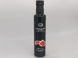Balsamico azijn met vijgen 250 ml