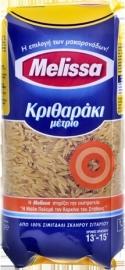 Kritharaki ( Manestra ) Metrio 500gr