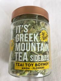 Thalassa Berg thee 15 gr.