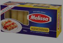 Cannelloni buisjes 250 gr.