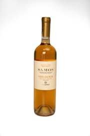 Samos Vin Doux EOS Samos 750 ml