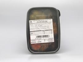 Gemista Vegetarisch 400 gram