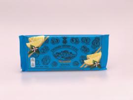 Pavlidis pure chocolade citroen, 100 gram