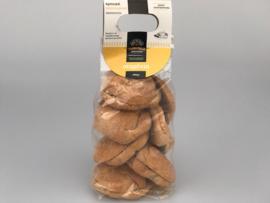 Krithalokouloura tarwe klein 400 gram