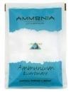Amonia, 30 gram
