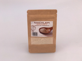 Machlepi gemalen 5 gram Thalassa