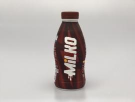 Milko chocomelk 0.5 liter