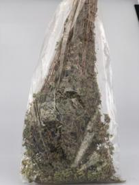 Wilde oregano uit Taygetos 90 gram