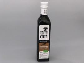 Terra Creta Biologisch 0.5 liter