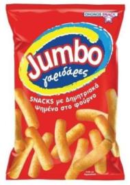 Jumbo garidakia 85gr.