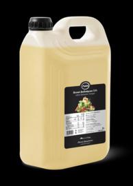 Balsamico azijn wit 4 liter