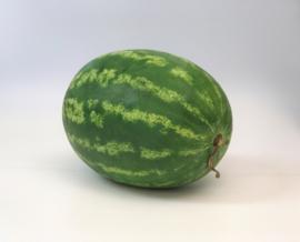 Watermeloen uit Pyrgos  (Gem. gewicht 9-10 kg)