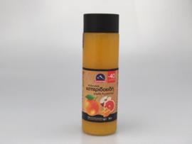 Olympos verse appel sinaasappel en wortel sap 1 liter