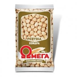Revithia ( Kikkererwt ) 500 gram Omega