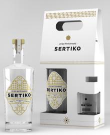 Ouzo Sertiko 700ml