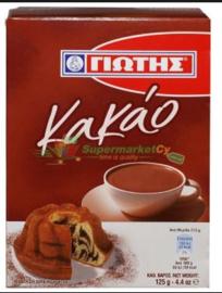 Jotis Kakao 125 gram