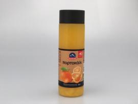 Olympos verse sinaasappelsap 1 liter