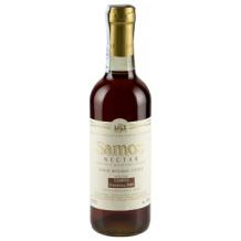 Samos Nectar EOS Samos, 0.5 l.