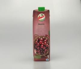 Amita visino, 1 liter