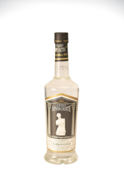 Ouzo Barbayani Aphrodite 0.7 liter 48 %