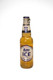 Mythos ice 0.33l.