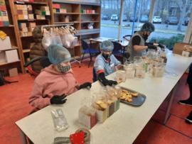 Onze samenwerking met Mytylschool Prins Johan Friso
