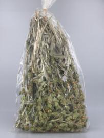 Wilde thee uit Taygetos, 90 gram