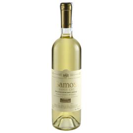 Samos Grand Cru EOS Samos, 0.5 l.