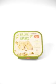 Macedonikos Halva Mezap Pistache 400 gr.